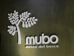 Logo Mubo