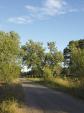 percorso_quercie