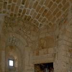 torre_2